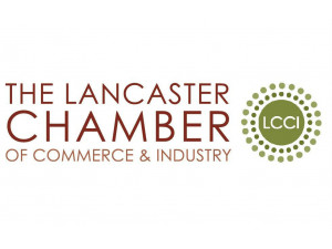 Lancaster Chamber of Commerce