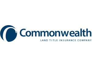 Commonwealth Land Title Insurance