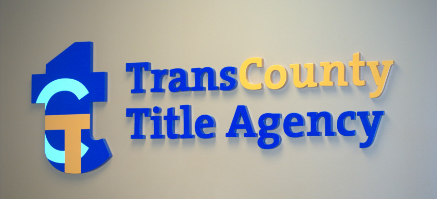 The Trans<span>County</span> Title Story